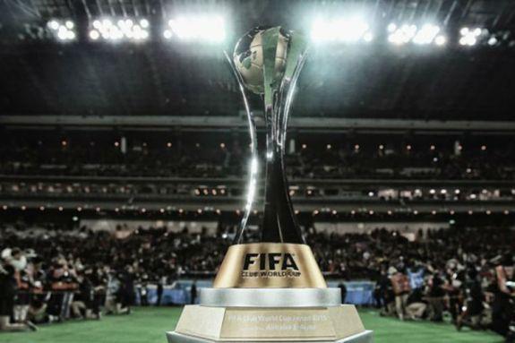 Ξεκίνησε το Παγκόσμιο Κύπελλο Συλλόγων