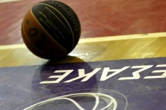 Basket League: Αλλαγές στο πρόγραμμα της 2ης αγωνιστικής