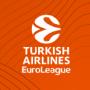 Τα αποτελέσματα και η βαθμολογία της EuroLeague (pic)