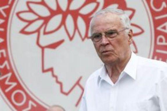 Απαλλάχθηκε από την Επιτροπή Εφέσεων ο Σ. Θεοδωρίδης, ποινή 30.000 ευρώ στον Καραπαπά
