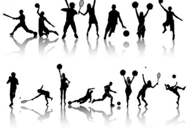 Αθλητισμός δεν είναι μόνο το ποδόσφαιρο
