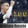 Κριστιάνο Ρονάλντο: Εφτασε τα 1000 παιχνίδια! (pic)