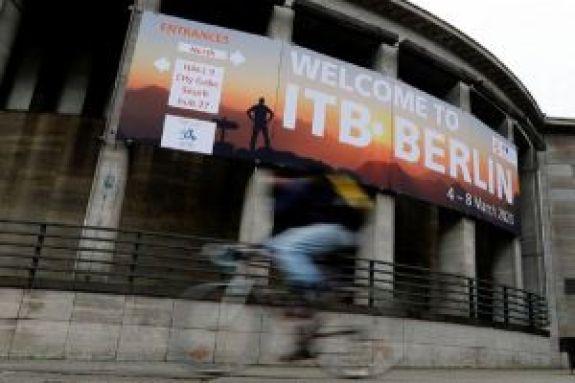 Γερμανία: Ματαιώνεται η Διεθνής Έκθεση Τουρισμού λόγω κοροναϊού