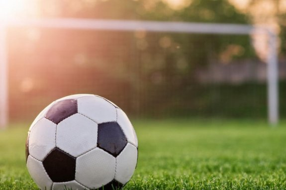 Τοπικά πρωταθλήματα: Δράση στις μικρές κατηγορίες