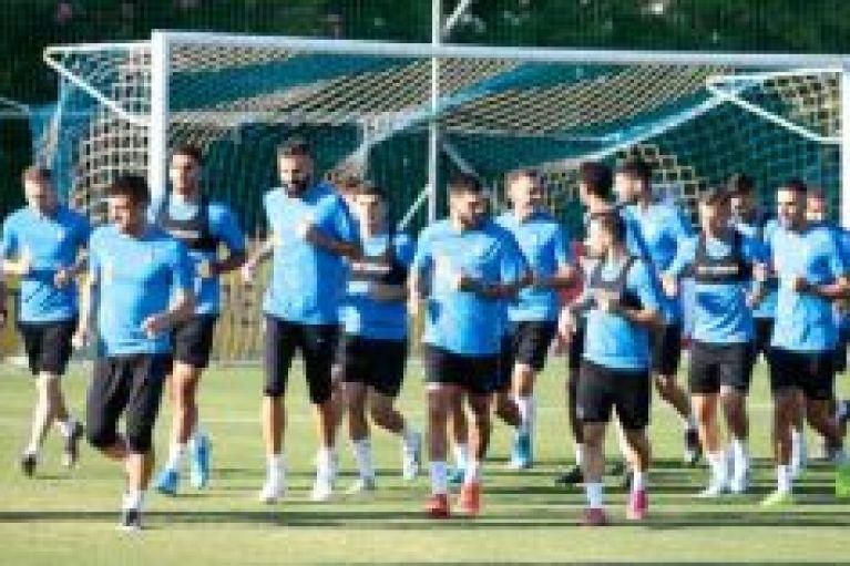 Εθνική Ελλάδος: Τα φιλικά, το Nations League και το… Καραϊσκάκη