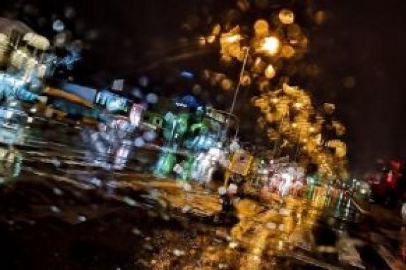 Κορωνοϊός: Το πάρτι στην Κηφισιά που κόλλησε όλη η Αθήνα – Το οργάνωσε γνωστός γιατρός