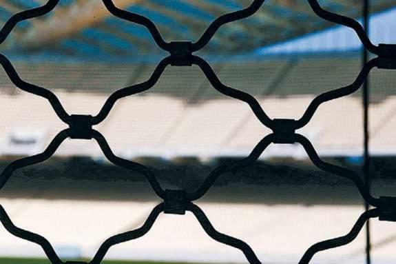 Πρόταση λοιμωξιολόγων: Λουκέτο στα ερασιτεχνικά πρωταθλήματα – να συνεχίσουν μόνο τα επαγγελματικά