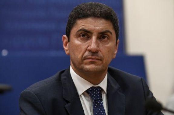 Αυγενάκης: «Την Δευτέρα υπογράφεται το μνημόνιο συνεργασίας με τον Δήμο Ηρακλείου»