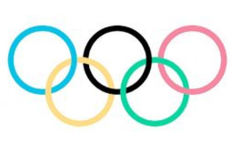 Από τον Δεκέμβριο θα ισχύουν τα Ολυμπιακά όρια για το Τόκιο