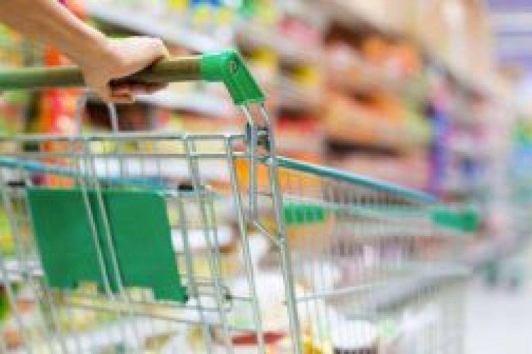 Κορωνοϊός: Ποια προϊόντα αγοράζουν οι Έλληνες την περίοδο της καραντίνας