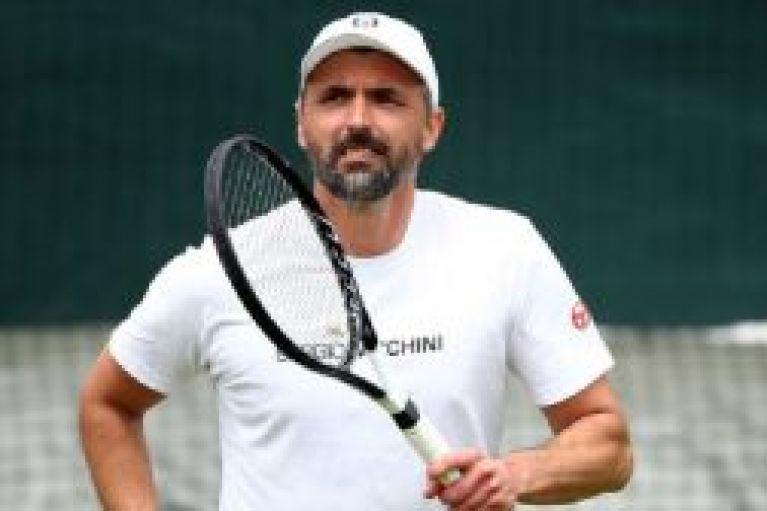 Ιβανίσεβιτς: «Δεν θα δούμε μεγάλα τουρνουά μέχρι το 2021!»