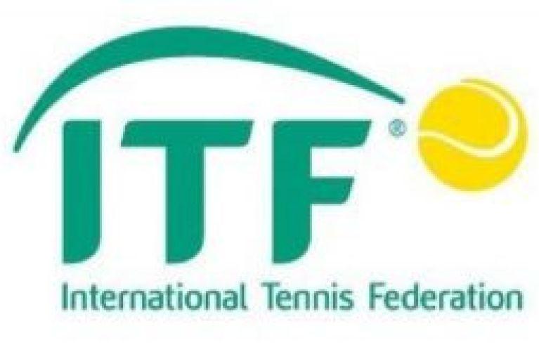 ITF: «Έχουν ακυρωθεί συνολικά 900 τουρνουά»