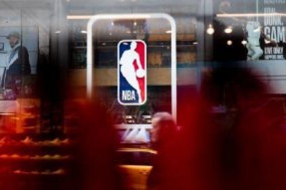 NBA: Πιέζουν οι ομάδες για τα draft