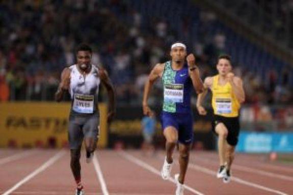 Στίβος: Στις 8-9 Αυγούστου τα εθνικά πρωταθλήματα