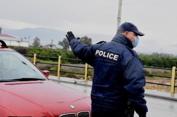 Κορωνοϊός: Όλες οι απαγορεύσεις μέχρι το Πάσχα – Οι αποφάσεις και τα νέα μέτρα που έρχονται