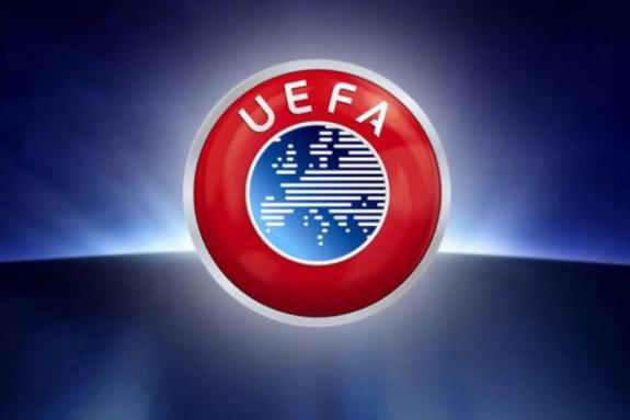 UEFA : Τότε αναβάλλεται ευρωπαϊκό παιχνίδι λόγω κορωνοϊού