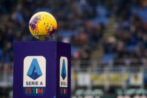 Η Γιουβέντους πρότεινε ματς με κόσμο στην Ιταλία