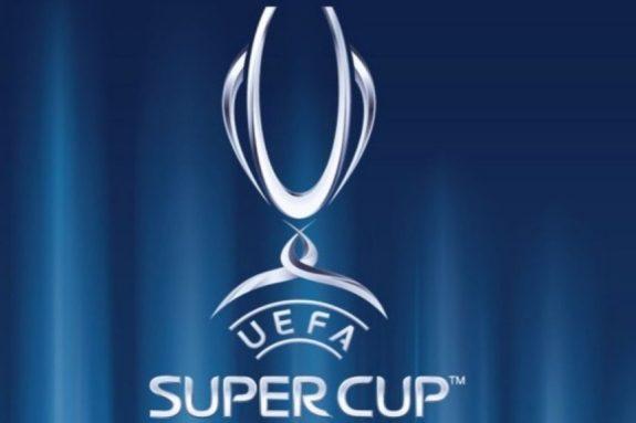 Φαβορί η Αθήνα για την διεξαγωγή του UEFA Super Cup 2020