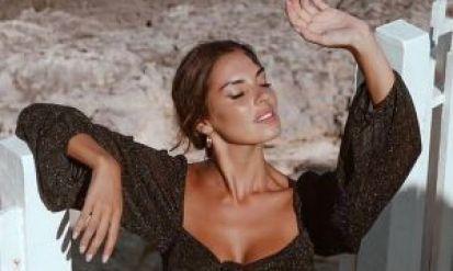 Η Alessia Reato είναι ο ορισμός της ιταλικής φινέτσας (pics)