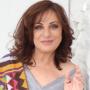 Χάρις Αλεξίου: Αποχαιρετά το τραγούδι – Η συγκλονιστική εξομολόγηση (pics)