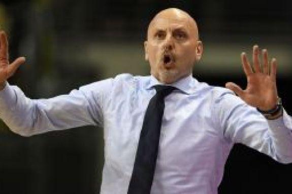 Ομπράντοβιτς: «Είμαι σε επαφές με Ερυθρό Αστέρα και Μονακό»
