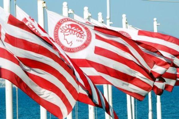 """Ολυμπιακός: """"Δόλια και υπαγορευμένη απόφαση της ΕΠΟ"""""""