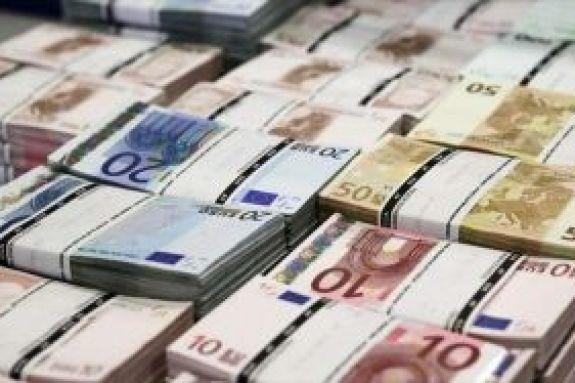 Επιστρεπτέα προκαταβολή: Πότε πληρώνονται οι δικαιούχοι του δεύτερου κύκλου