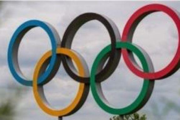 Απαισιόδοξοι οι Ιάπωνες για τους Ολυμπιακοί Αγώνες