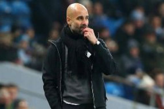 Γκουαρντιόλα: «Προτιμώ την 2η θέση από την κατάκτηση του FA Cup»