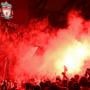Το… ιστορικό Match Programme της φιέστας της Λίβερπουλ (pic)