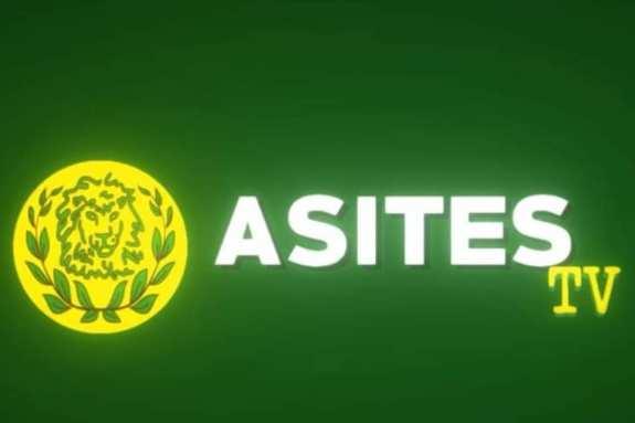 Ασίτες: Ζητούν την στήριξη του κόσμου για το κανάλι στο Youtube