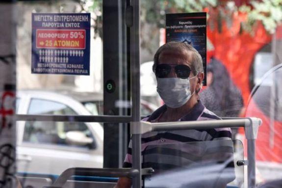 Κορωνοϊός: Ανεξέλεγκτη η κατάσταση λένε οι ειδικοί – Νέα μέτρα και αύξηση κρουσμάτων αν δεν πειθαρχήσουμε