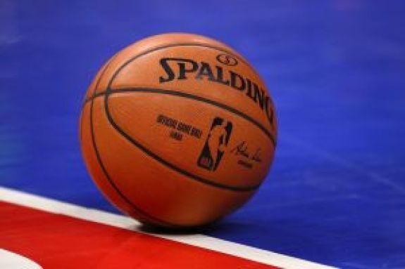 Τα αποτελέσματα της βραδιάς στο NBA