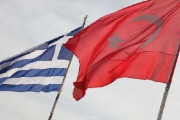 «Πρόσω ολοταχώς» κατά των τουρκικών προκλήσεων – Το μήνυμα Μακρόν και ο διπλωματικός μαραθώνιος της Αθήνας