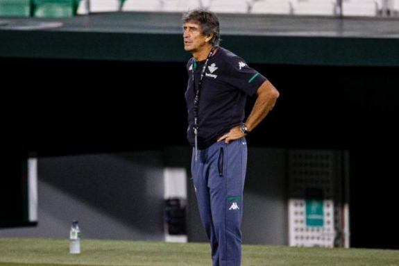 Πελεγκρίνι: «Ολες οι αποφάσεις του διαιτητή ήταν σε βάρος μας»