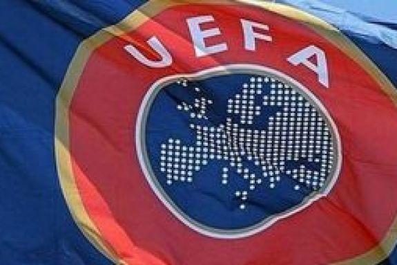 UEFA : Πέντε αλλαγές σε Champions και Europa League