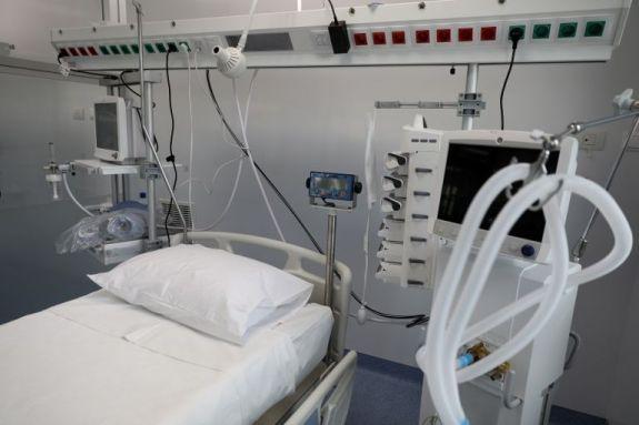 Κορωνοϊός: Ανησυχία για την έξαρση της πανδημίας