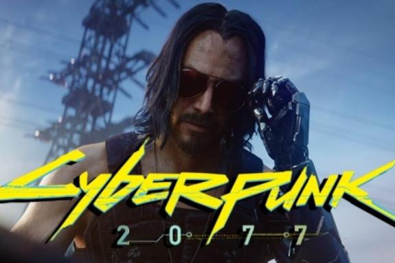 Καθυστερεί κι άλλο το Cyberpunk 2077