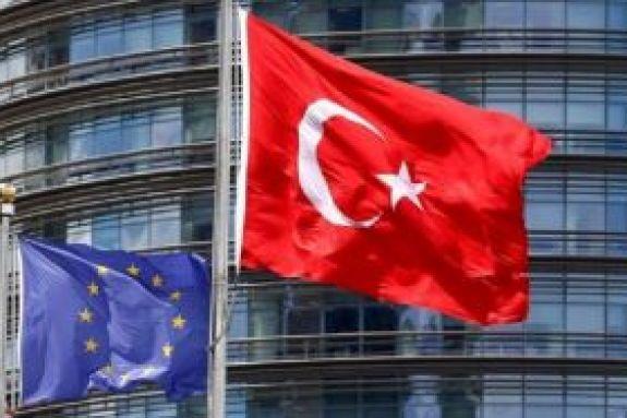 Κρίσιμη σύνοδος Κορυφής της ΕΕ: Μάχη για λίστα κυρώσεων κατά της Τουρκίας