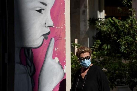 Κορωνοϊός: Πιθανόν σήμερα ξεπεράσουμε τα 1.000 κρούσματα – Συναγερμός από τους ειδικούς, ποια νέα μέτρα εξετάζονται