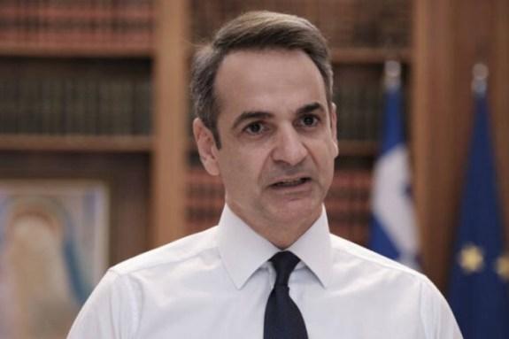 Κρήτη: Κανονικά η δράση σε τοπικά και Γ' Εθνική