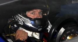 Kimi Raikkonen στο WRC και το 2011