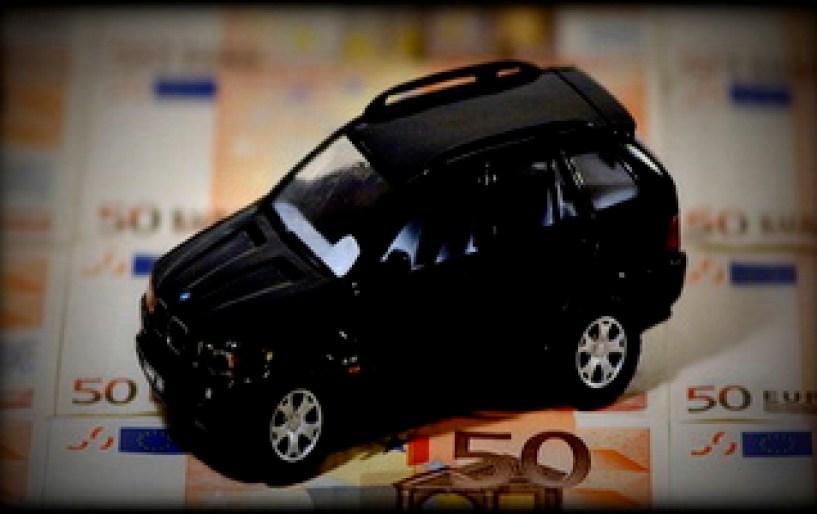 Αγορά αυτοκινήτου με Απόσυρση…