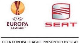 Η Seat στο UEFA