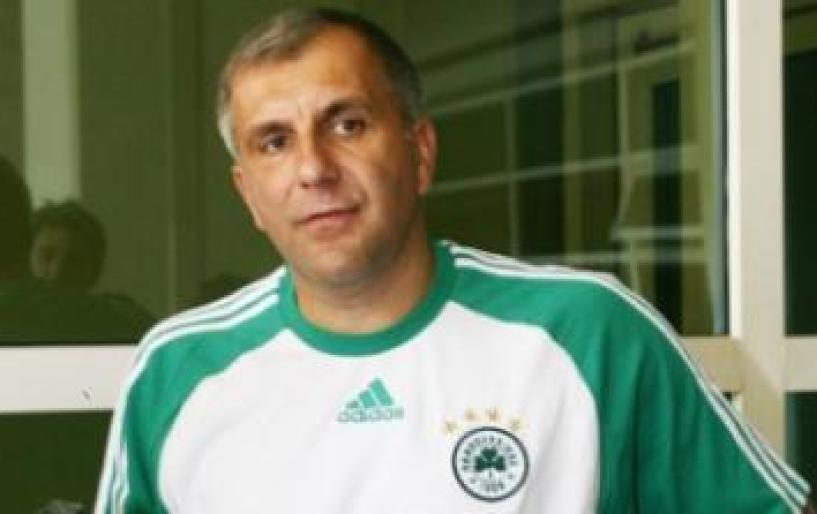 Ομπράντοβιτς: Υποχρεωμένοι να πρωταγωνιστούμε