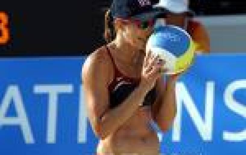 Beach Volley: Μεγάλα τουρνουά στα Χανιά