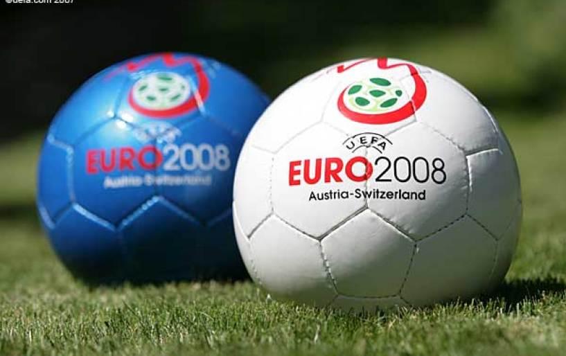 EURO: Οι Κροάτες για την έκπληξη…