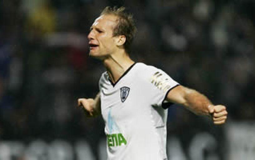 Μουσλίμοβιτς: Μπορούμε το πρωτάθλημα