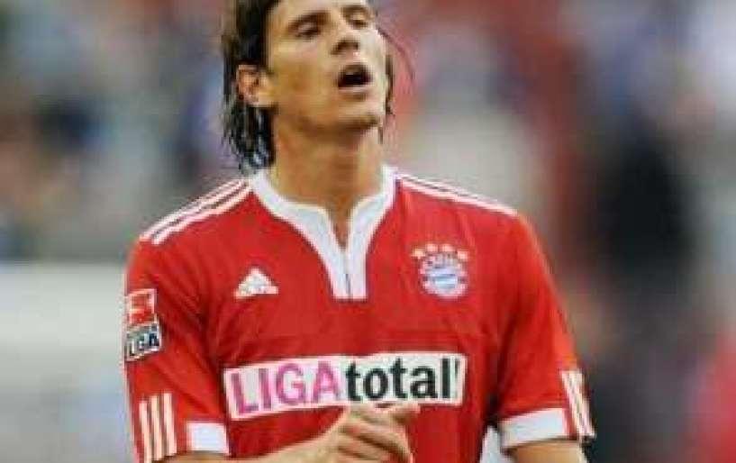 Γκόμεζ:«Το σημαντικότερο μου γκολ»