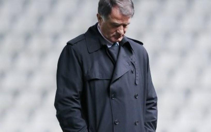 Στηρίζει Μπάγιεβιτς η διοίκηση